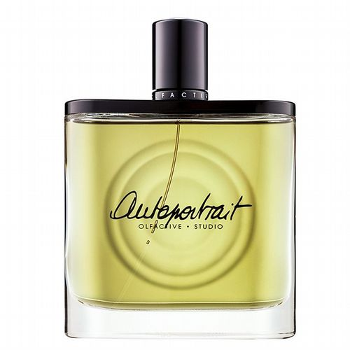 Olfactive Studio - Autoportrait (EdP) 100ml